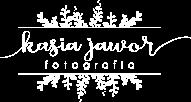 Kasia Jawor - Fotografia